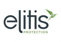 Elitis Protection